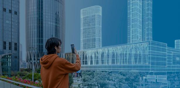 OPPO giới thiệu ba công nghệ đột phá mới tại sự kiện INNO DAY 2020: Ý tưởng về một tương lai tích hợp