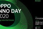 OPPO-Inno-Day-Invitation