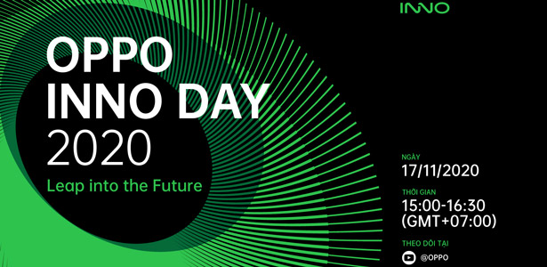 OPPO-Inno-Day-Invitation