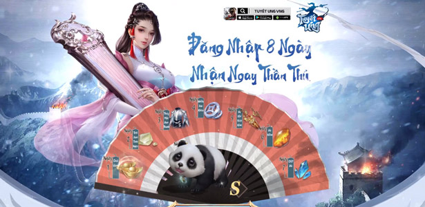 tuyet-ung-vng-1
