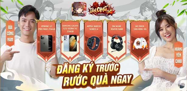 Tan-OMG3Q-VNG-1