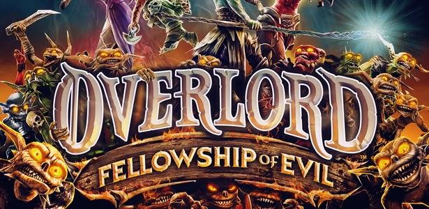 Overlord_FOE