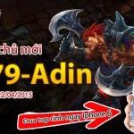 Thien-Than-Truyen-10