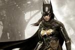 Batman-Arkham-Knight-Season-Pass-Content-Ann