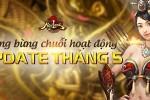 Ngu_Long_tai_Thien_tung_bung_tro_lai