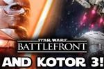 star-wars-battlefront-2015-kotor-3