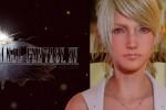 Final-Fantasy-XV-Luna
