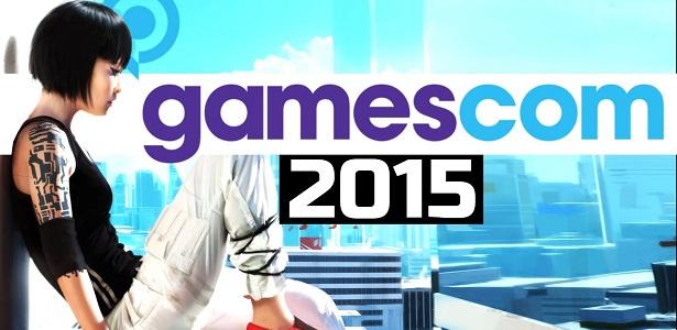 EA-Gamescom-2015