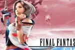 Final-Fantasy-XII-Remake
