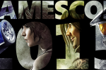 gamescom-2015-microsoft