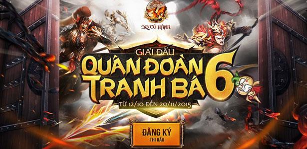 3q-cu-hanh-quan-doan-tranh-ba