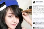 ba_tung_nhan_duoc_su_chu_y_lon_khi_binh_luan_ve_tam_quoc