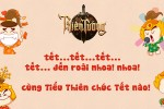 thien-tuong-mobile-