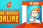 VNG-Ironman-703-VN-Online-