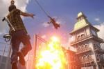 uncharted-4-multiplayer-