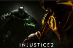 Injustice-2-3