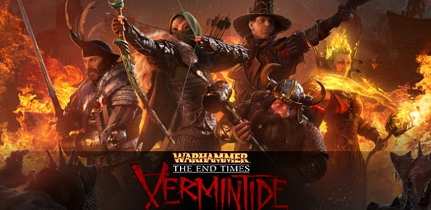 Warhammer-End-Times-Vermintide