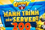 Hanh-trinh-chinh-phuc-server-200-2
