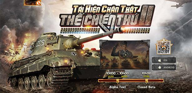 chien-tang-huyen-thoai