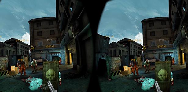 VNG-Game-Studios-Dead-Target-VR