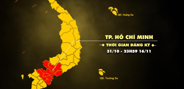 Dang-ky-thi-dau-TPHCM