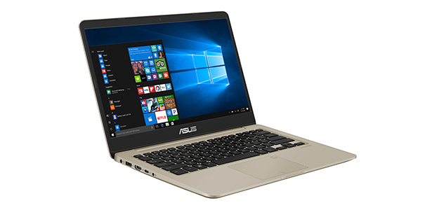 VivoBook-S14_S410_Product-photo_Icicle-Gold_05