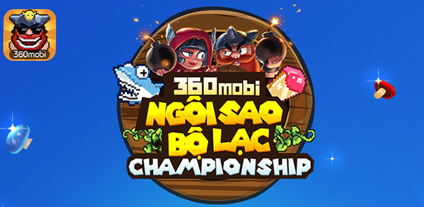 ngoi-sao-bo-lac-1