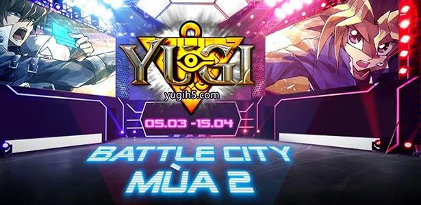 battle-city-2