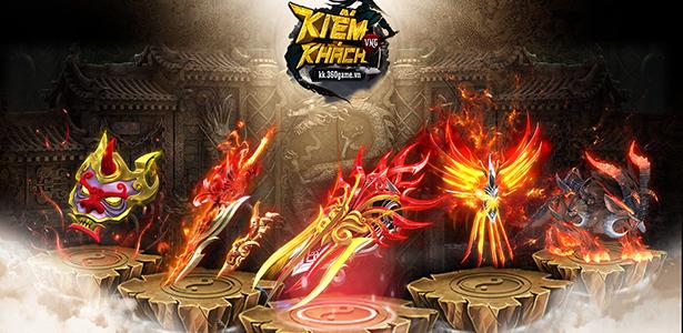 kiem-khach
