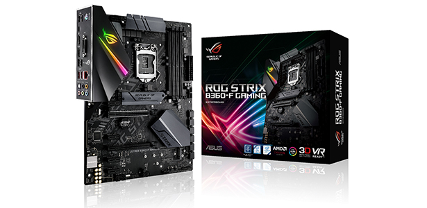 ASUS-ROG-STRIX-B360-F-GAMING