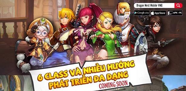 Dragon-Nest-Mobile-1