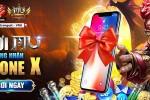 May-man-nhan-iPhone-X-tu-MU-Strongest