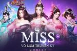 Miss-VLTK-Mobile