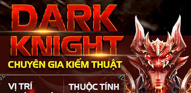 Mui-tien-phong-xe-gio-DarkKnigh-3t