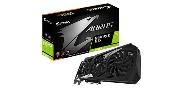 AORUS-GeForce-GTX-1660Ti-6G