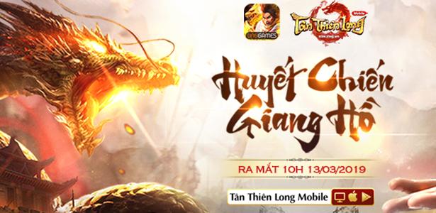 tan-thien-long-mobile