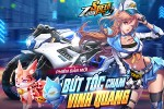 ZingSpeed-Mobile-but-toc-cham-vinh-quang