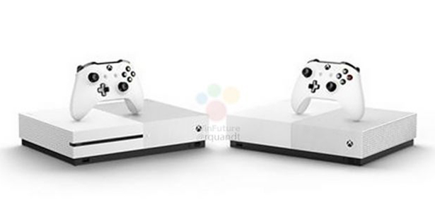 xbox-one-s-khong-dung-dia-all-digital
