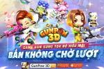 GunPow-3D