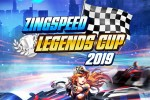 ZingSpeed-Legends-Cup-2019