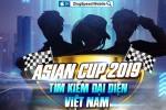 ZingSpeed-Legends-Cup-2019