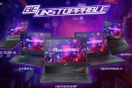 asus-BE-UNSTOPPABLE