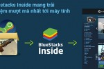 blue-stack-2