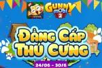 dang-cap-thu-cung-gunny