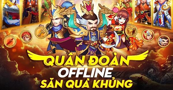 danh-tuong-mobile-offline-quan-doan