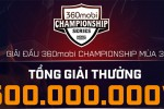360mobi-CHAMPIONSHIP-Series-Mùa-3