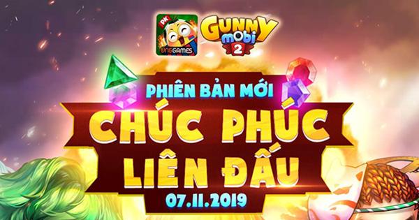 chuc-phuc-lien-dau-315