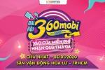 360mobi-2020
