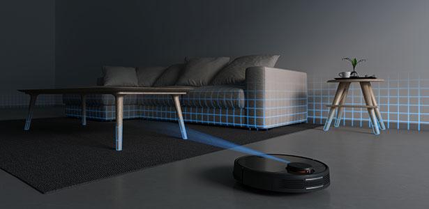 Mi-Robot-Vacuum-Mop-P_1
