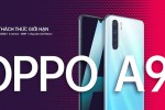 OPPO-A91-1